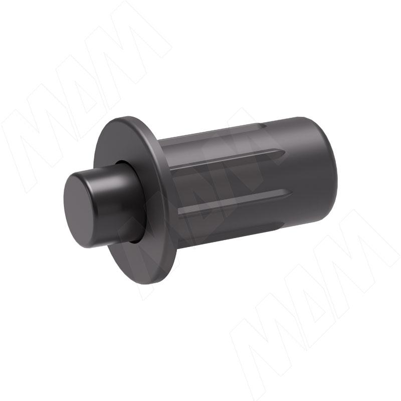 Фото - K-Flex Дeмпфер, черный, L-3 (23203140EE) alexander l g k s first case