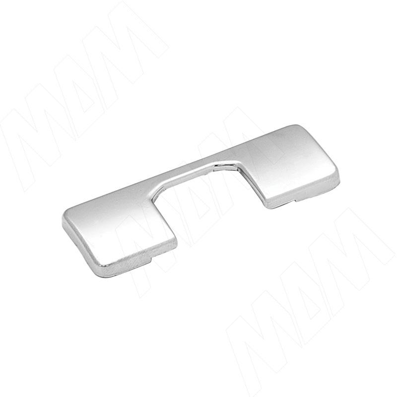 Slide-on накладка декоративная на чашку петли (510C0005 00)