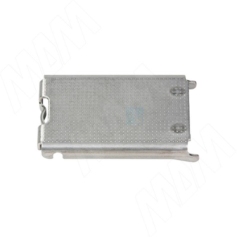 цена TIOMOS MIRRO адаптер под зеркало для петли Tiomos Mirro (F069073731)