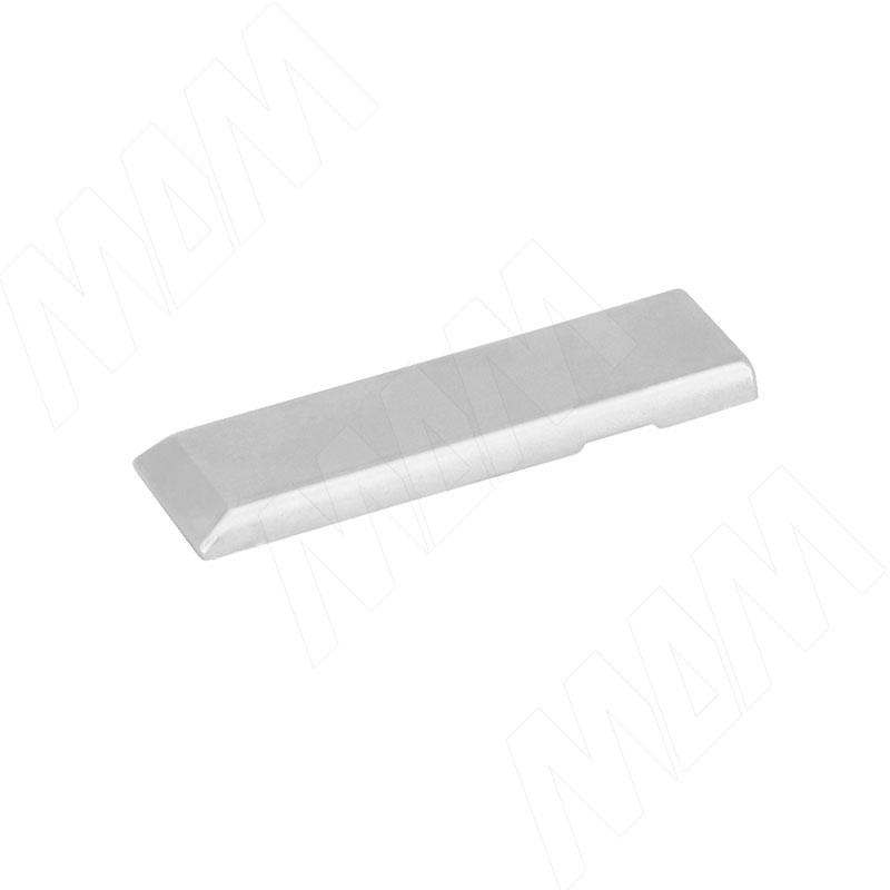 TIOMOS заглушка на плечо петли (F072135500)