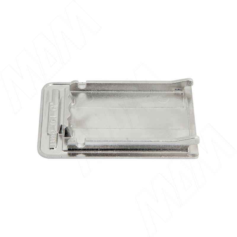 TIOMOS MIRRO адаптер под стекло и зеркало (F072135868)