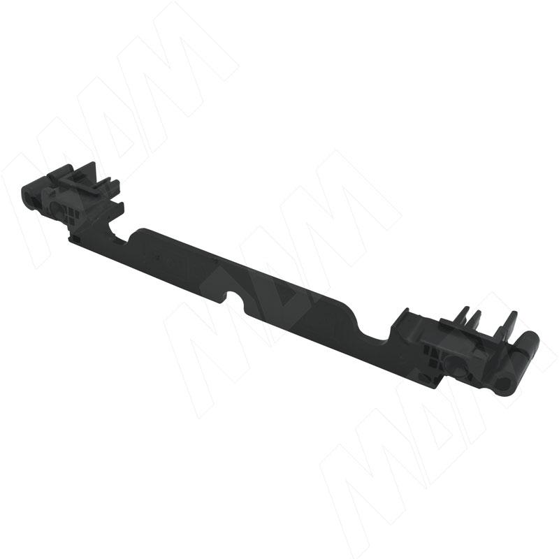 Sensomatic Соединитель боковых рам (F121 100282)