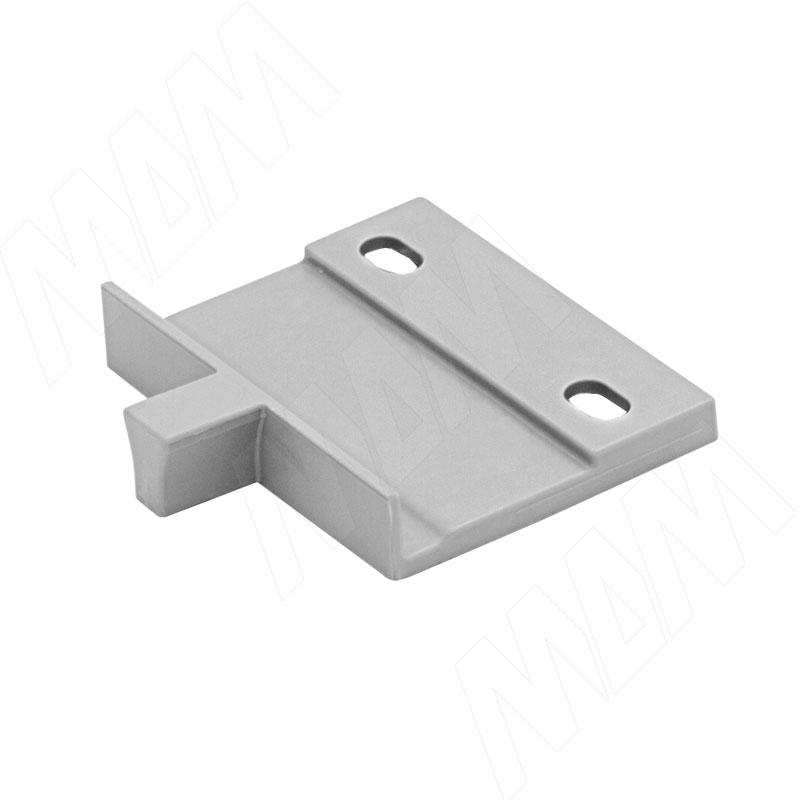 SLX Активатор мех-ма для метабоксов (SLX1)