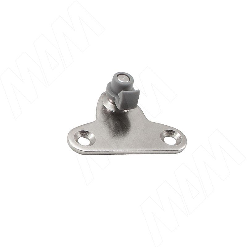 WIND TS Крепление для алюминиевого профиля (WIND TS AL)