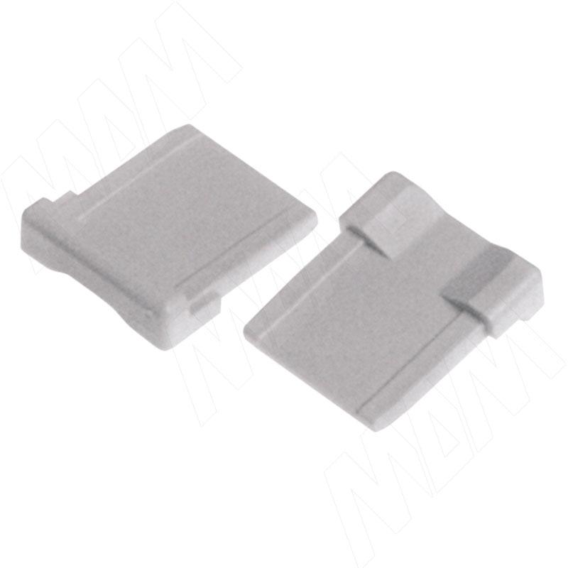 Ригель для 3708 и 2061, серый (2062_238)