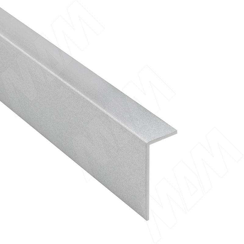 Декоративный карнизный профиль, металлик, L-2600 (2792_3055)