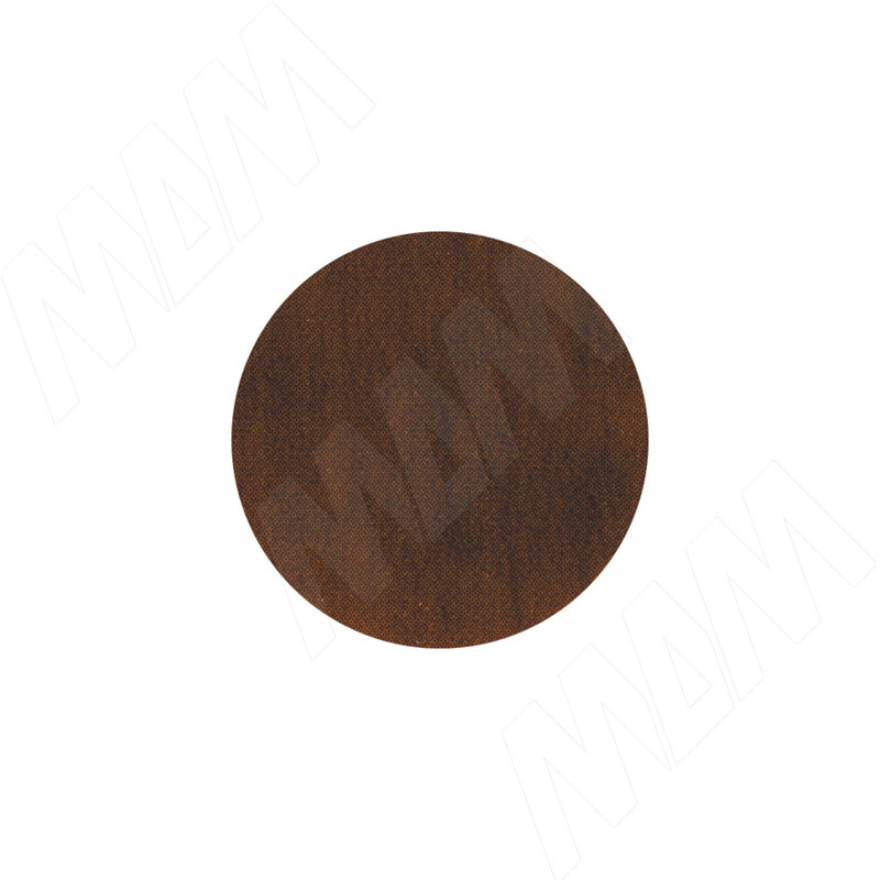 Заглушка самоклеящаяся яблоня локарно, D20 мм (18 шт.) (20.032-HM) заглушка самоклеящаяся вишня оксфорд d20 мм 18 шт 20 074 hm