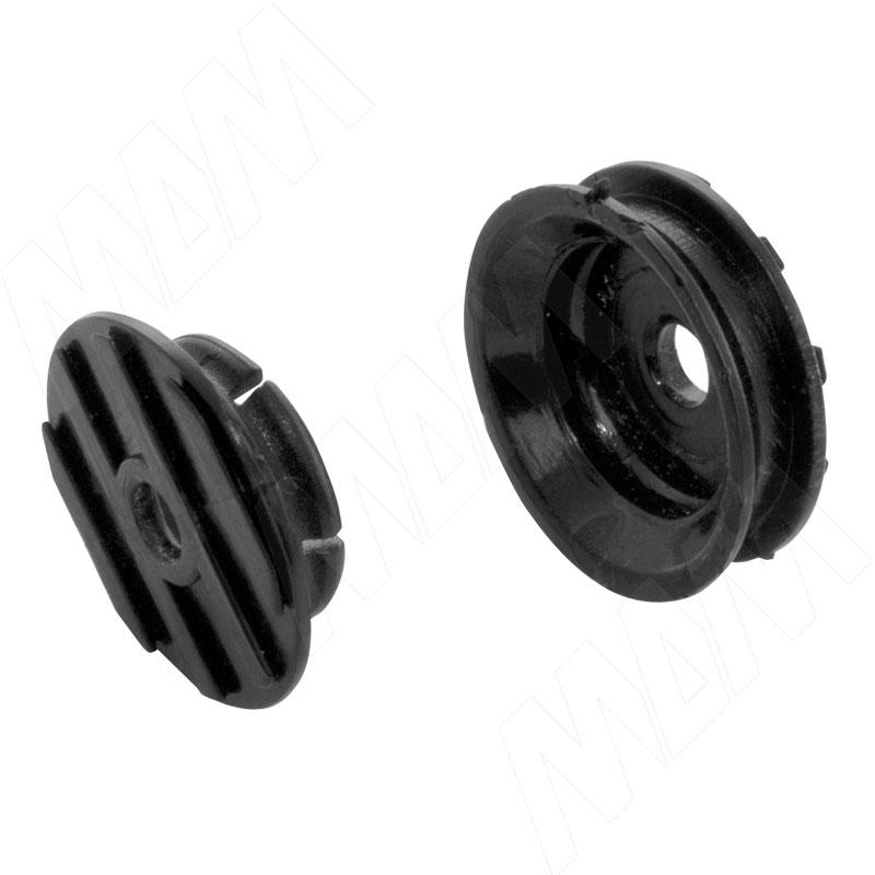 Discus Крепление для панели (200/D) плазменные панели