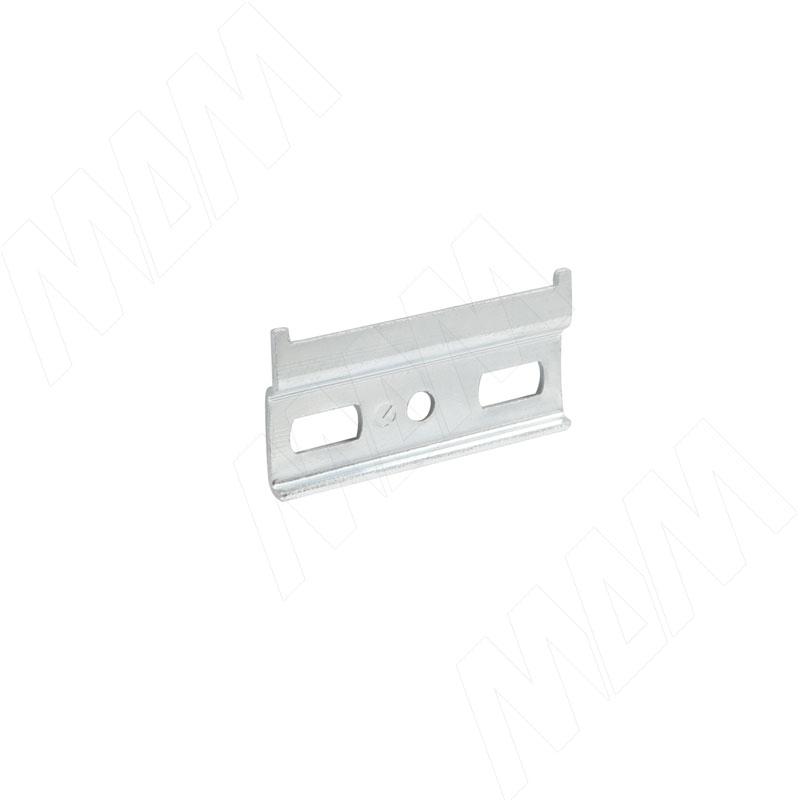 APC6Планкадлянавесов,сталь (6 52300 10 ZN) libra wp13 планка для навесов для коробов нижнего яруса сталь 63450180zn