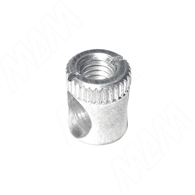 цена на Стяжка коническая D10 для плит толщиной от 25 мм (BO06)
