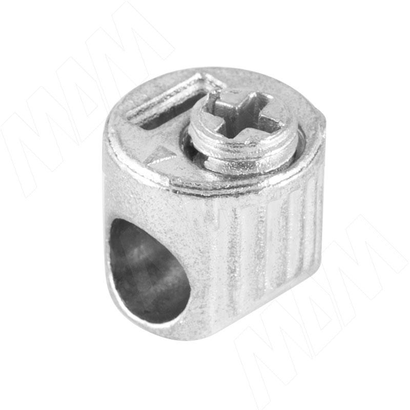 цена на TRIO Стяжка коническая D15 для плит толщиной от 25 мм (BO87ZZ /25)