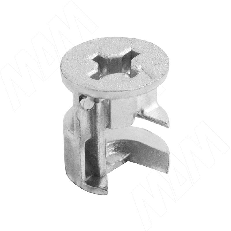 Эксцентрик для плит толщиной 25 мм (EC04ZL /25)