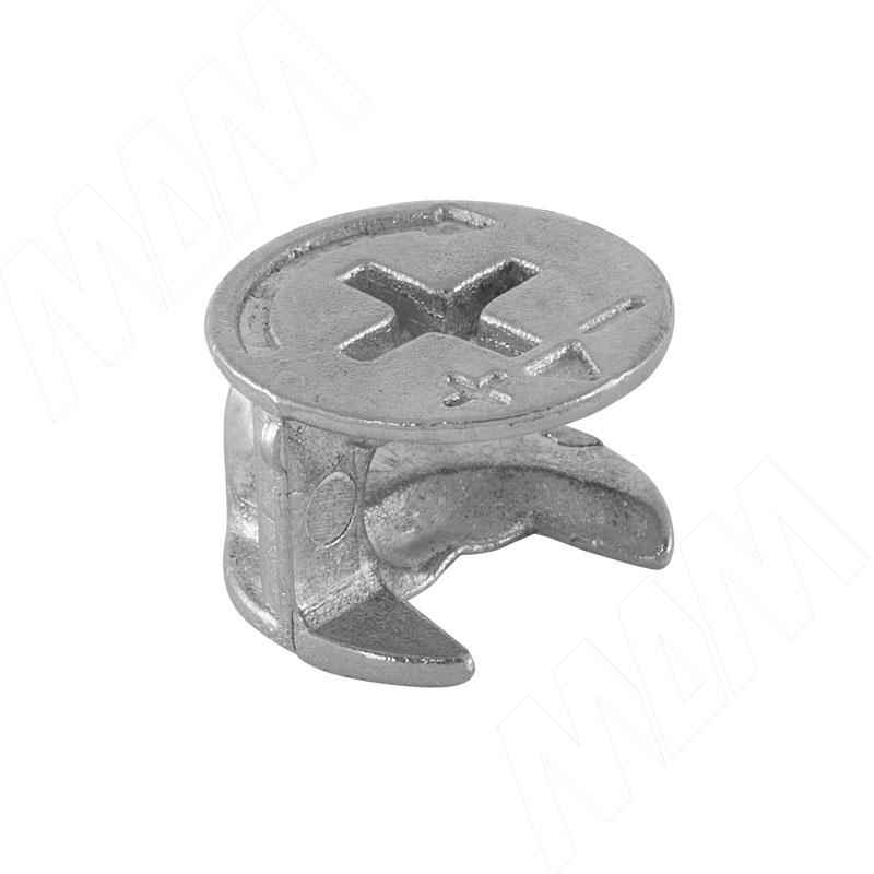 Эксцентрик для плит толщиной 12 мм (EC16ZL/12)
