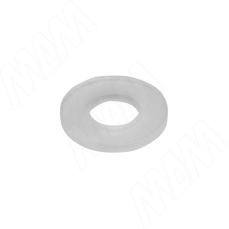 Прокладка пластиковая, прозрачная (GASKET/G)