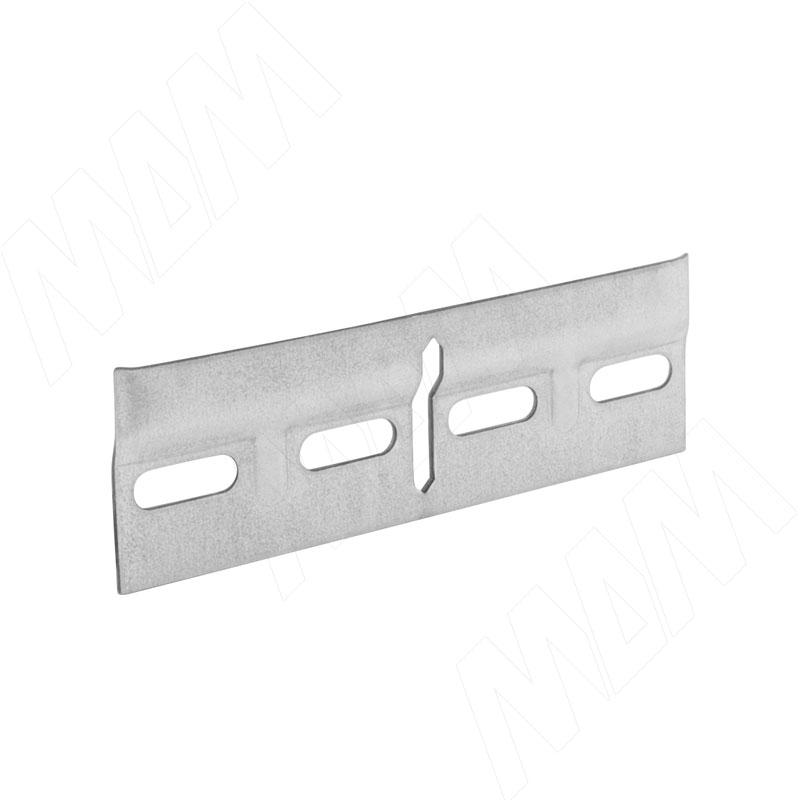 K020 Планка для мебельного навеса, сталь (K020.A00/RU)