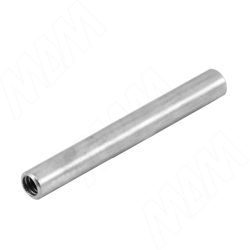 Цилиндр с внутренней резьбой М4 Х 41 (TV10 FZT/W)