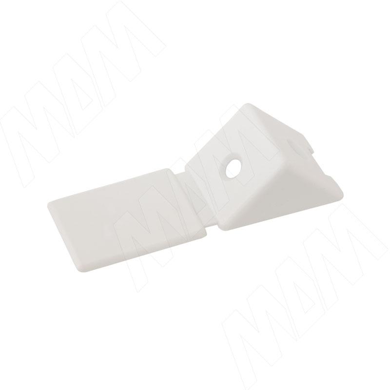 Уголок мебельный белый (100 шт.) (UM №1 M)