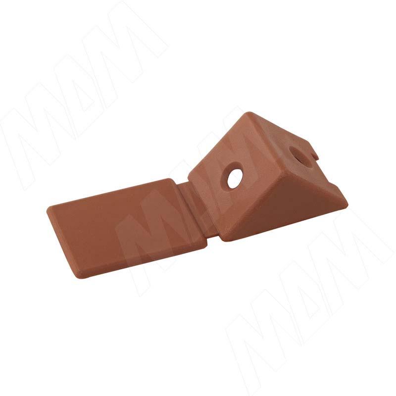 Уголок мебельный бук бавария(100 шт.) (UM №20 M) недорого