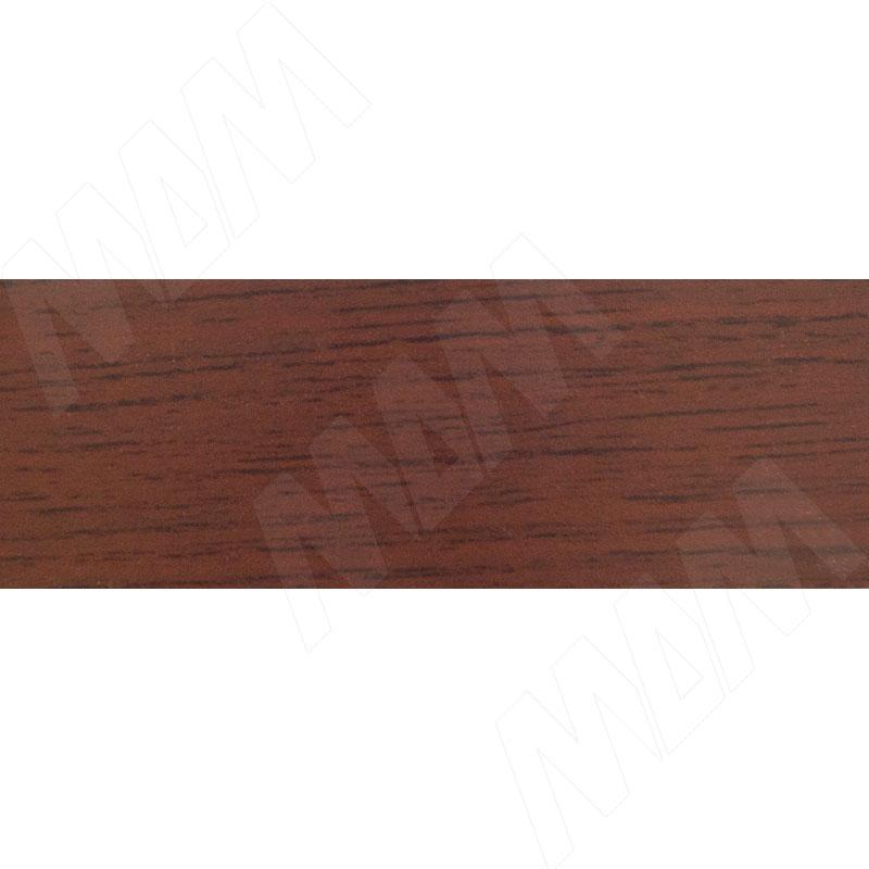 Кромка ПВХ Махагон (Egger H3080 ST15) (027P 22X0,4)