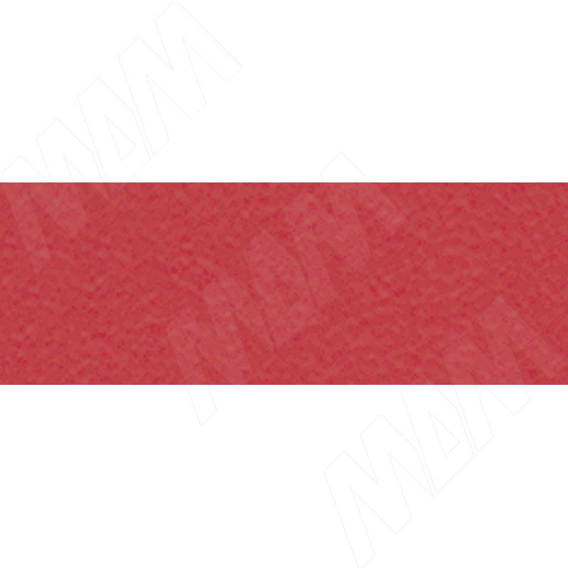 Кромка ПВХ Красный (0792 29X0,4 300 M)