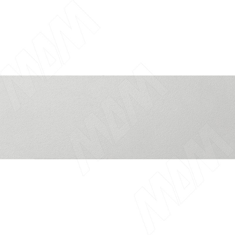 цена Кромка ПВХ Светло-серый (0839 29X1 30 M) онлайн в 2017 году