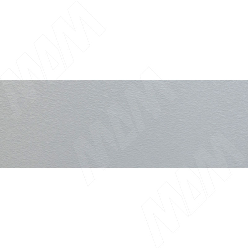 Фото - Кромка ПВХ Арктика серый (Egger U788 ST9) (087V 22X1) кромка пвх орех дижон натуральный egger h3734 st9 219s 22x1