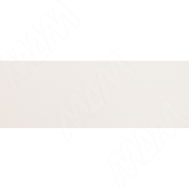 Кромка ПВХ Крем бежевый (Egger U222 ST9) (090V 19X0,4) кромка пвх бежевый egger u200 st9 098v 26x0 4