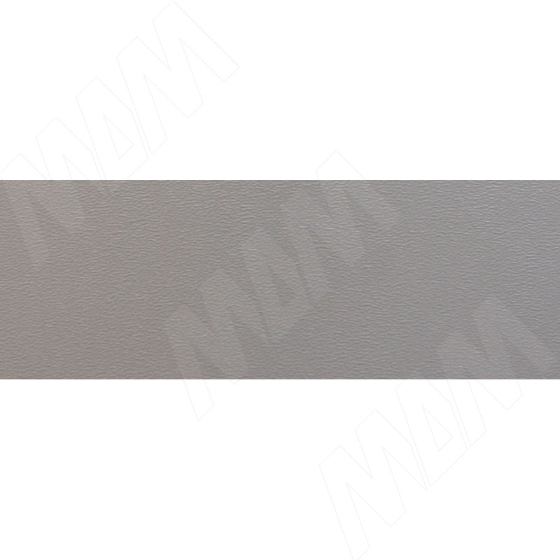 Фото - Кромка ПВХ Кубанит серый (Egger U767 ST9) (097V 22X1) кромка пвх орех дижон натуральный egger h3734 st9 219s 22x1