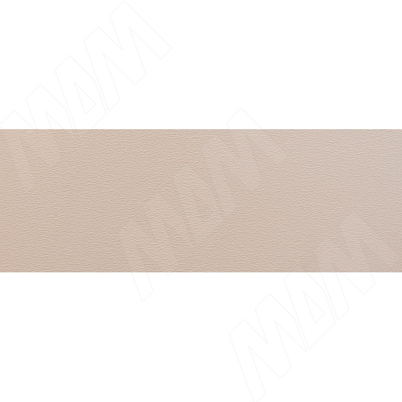 Кромка ПВХ Бежевый (Egger U200 ST9) (098V 29X0,4) кромка пвх бежевый egger u200 st9 098v 26x0 4