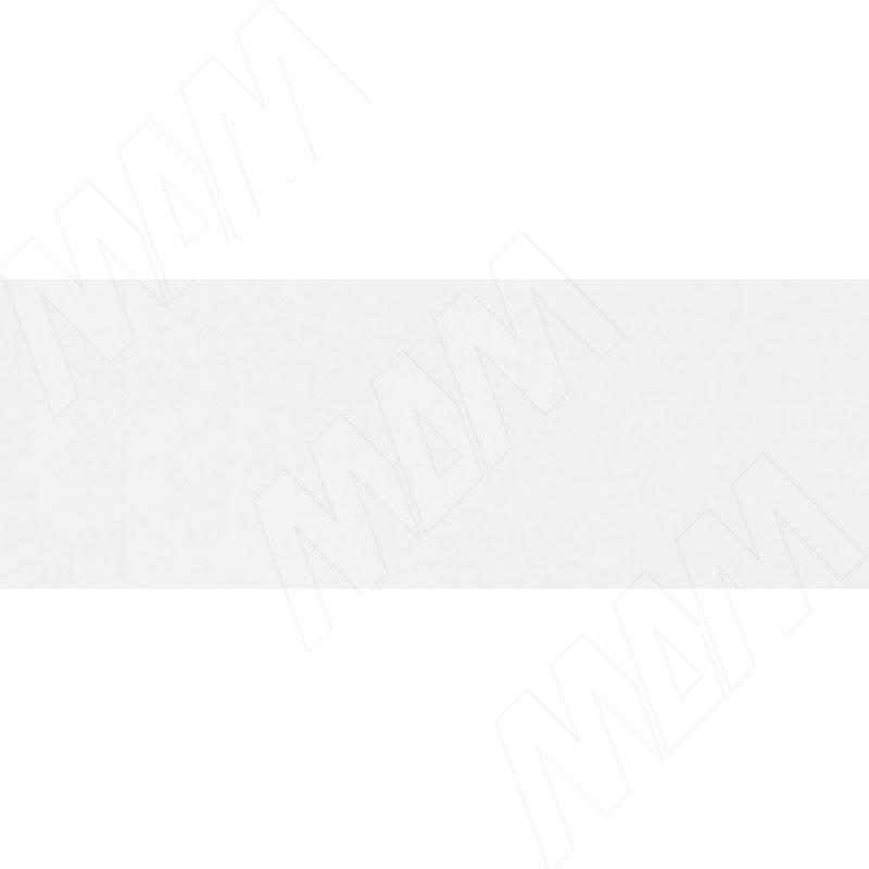 цена на Кромка ПВХ Белый (1020 26X2 30 M)