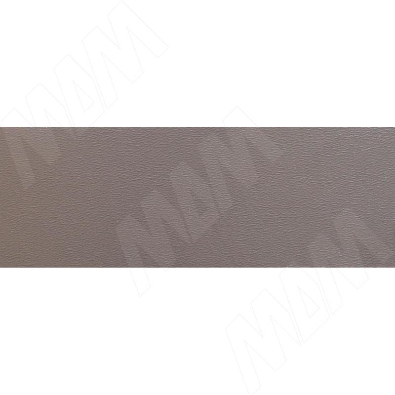 Фото - Кромка ПВХ Трюфель коричневый (Egger U748 ST9) (103V 22X1) кромка пвх орех дижон натуральный egger h3734 st9 219s 22x1