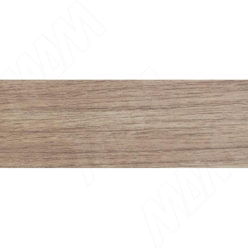 Фото - Кромка ПВХ Орех Карини беленый (Egger H3773 ST9) (120T 22X1) кромка пвх орех дижон натуральный egger h3734 st9 219s 22x1