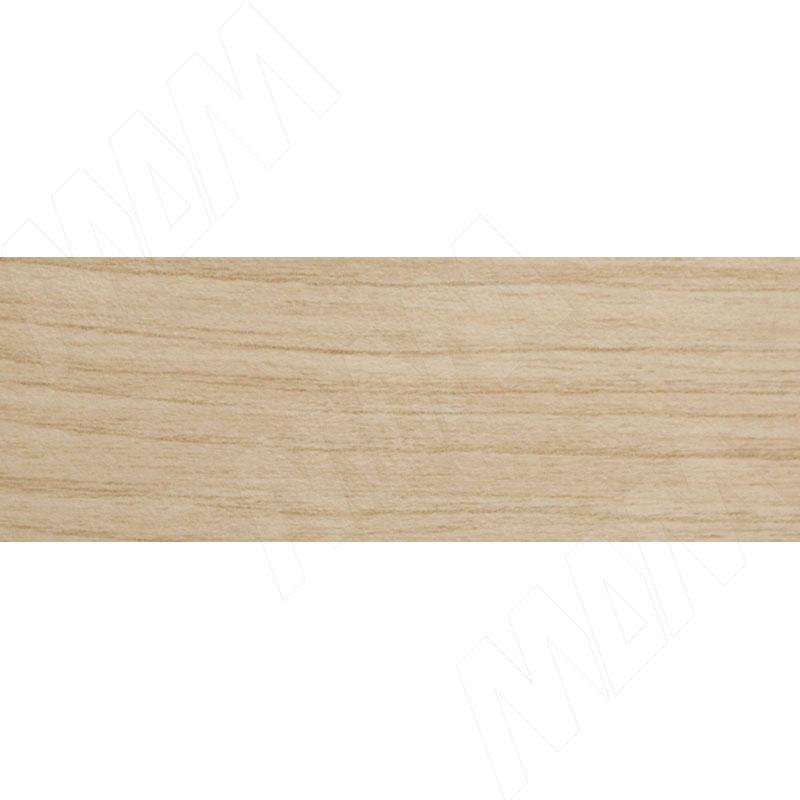 Фото - Кромка ПВХ Сосна Альпийская (Egger H1444 ST9) (125T 19X1) кромка пвх черный графит egger u961 st2 2610 19x1