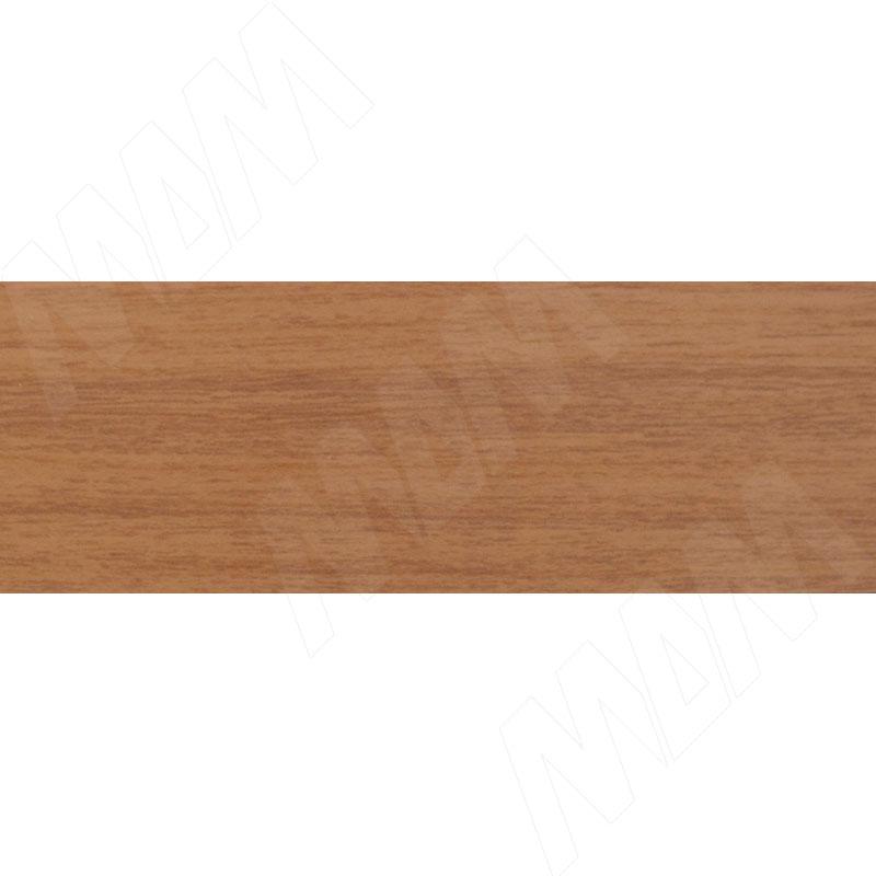 Кромка ПВХ Груша Линдау (Egger H3113 ST15) (142P 22X1)