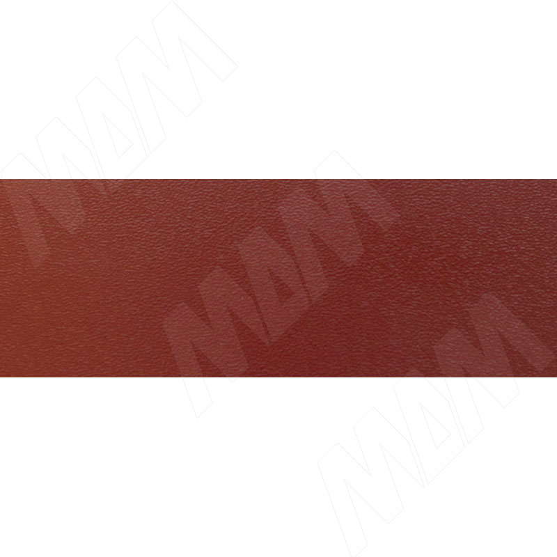 Кромка ПВХ Бургундский красный (Egger U311 ST9/Kronospan 9551 BS) (1762 19X1) oususunbaby бургундский