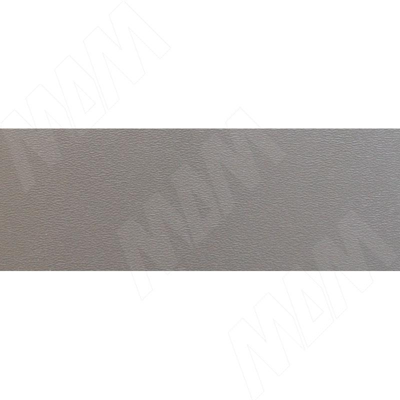 Фото - Кромка ПВХ Лава серая (Egger U741 ST9) (1807 22X1) кромка пвх орех дижон натуральный egger h3734 st9 219s 22x1