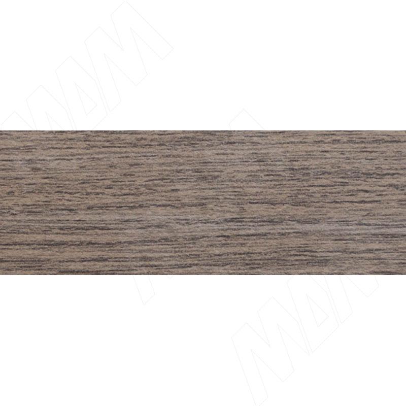 Фото - Кромка ПВХ Борнео трюфель (Egger H3047 ST10) (203T 19X1) кромка пвх черный графит egger u961 st2 2610 19x1