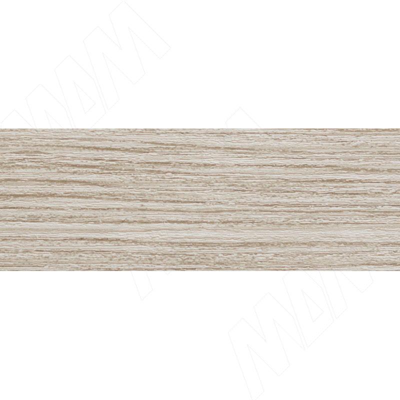 Кромка ПВХ Сосна Аланд белая (Egger H3430 ST22) (204T 19X0,4) набор для выращивания ранок твоя фоторамка в кристаллах