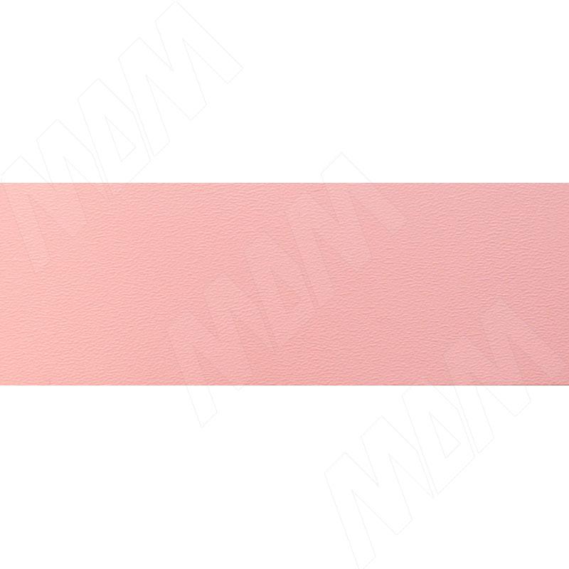 Фото - Кромка ПВХ Фламинго розовый (Egger U363 ST9/Kronospan 8534 BS) (210V 22X1) кромка пвх орех дижон натуральный egger h3734 st9 219s 22x1