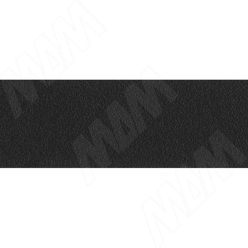 Кромка ПВХ Черный с тиснением шагрень (2110-04 29X2 150 M) покрышка horst 29x2 125 57 622 mtb p1221 а высокий 25 h r t черный 00 011092
