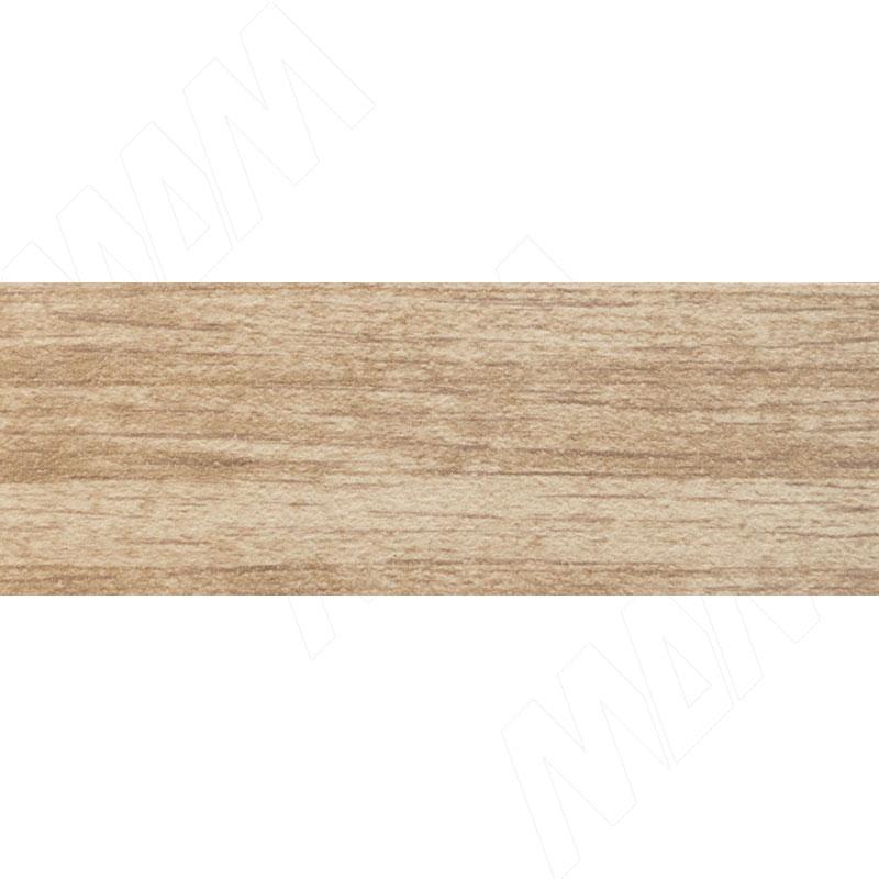Кромка ПВХ Дуб Небраска натуральный (Egger H3331 ST10) (217S 19X0,4)