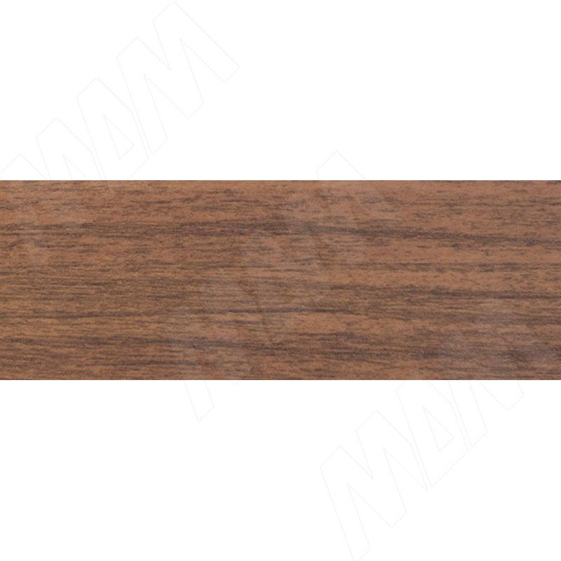 Фото - Кромка ПВХ Орех Дижон натуральный (Egger H3734 ST9) (219S 22X1) кромка пвх орех дижон натуральный egger h3734 st9 219s 22x1