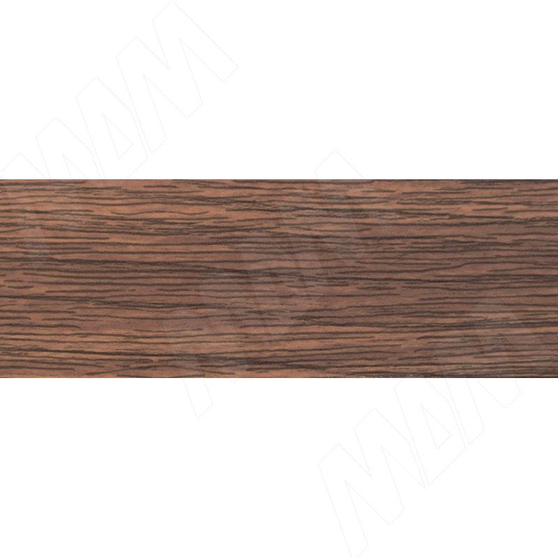Фото - Кромка ПВХ Морское дерево винтаж (Kronospan K015 PW) (342S 26X1) кромка пвх зебрано cахара kronospan 8657 sn 822m 26x1