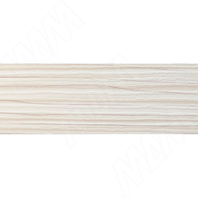 Фото - Кромка ПВХ Северное дерево светлое (Kronospan 8508 SN) (346P 26X1) кромка пвх зебрано cахара kronospan 8657 sn 822m 26x1