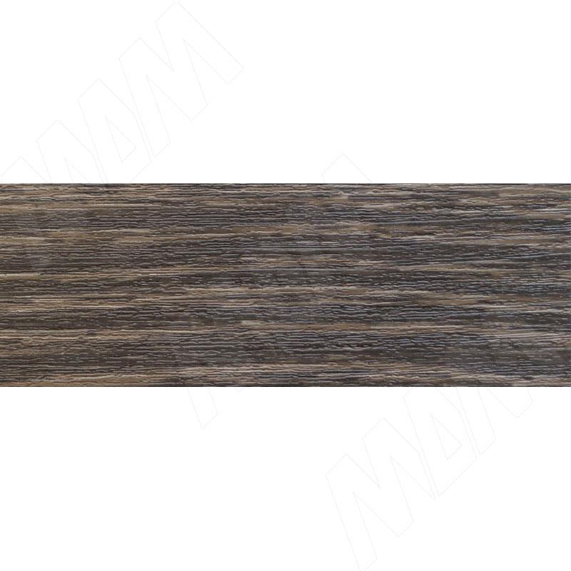 Кромка ПВХ Венге Мали (Egger H3058 ST22) (351N 29X0,4) п данилов в светлов мали