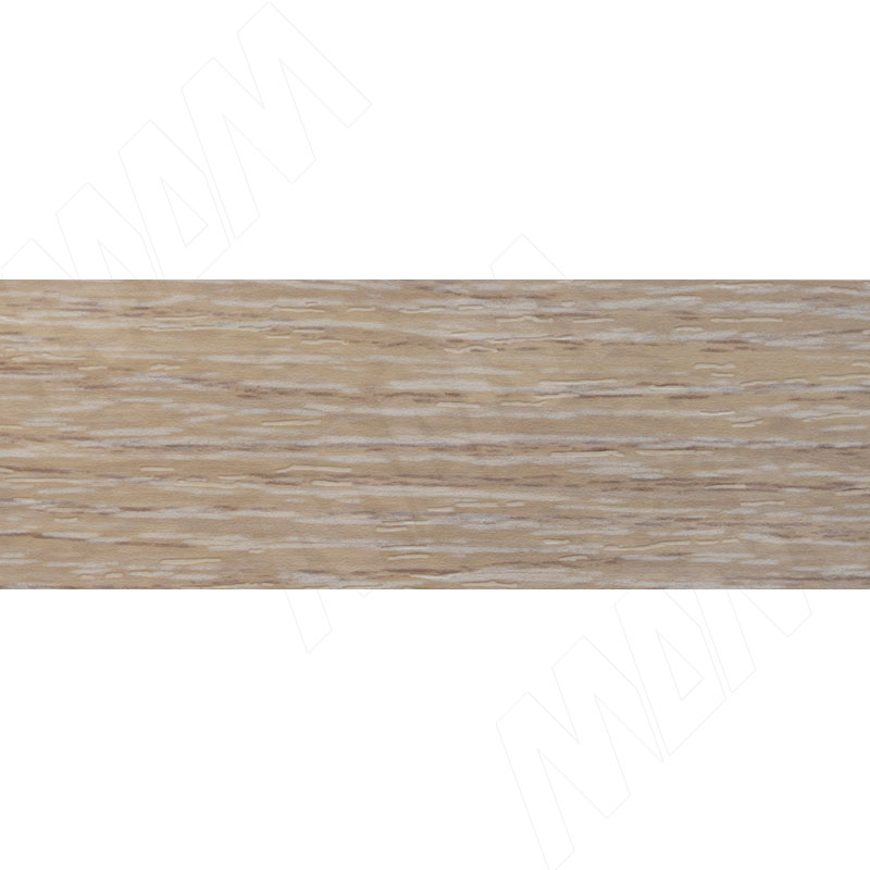 Кромка ПВХ Дуб Урбан Ойстер (Kronospan K005 PW) (360S 26X0,4)