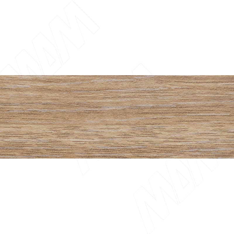 Фото - Кромка ПВХ Дуб Канзас коричневый (Egger H1113 ST10) (384T 19X1) кромка пвх черный графит egger u961 st2 2610 19x1