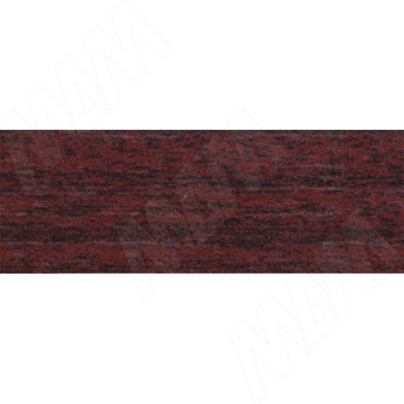 Кромка меламин Махагон (402 21 Х 400 БК)