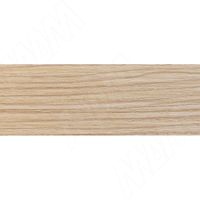 Кромка ПВХ Зебрано песочно-бежевый (Egger H3006 ST22) (4890 26X1)