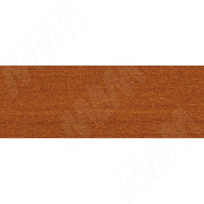 Кромка меламин Вишня (4908 21 Х 400 БК)